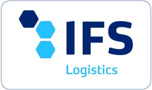 IFS_Logistics