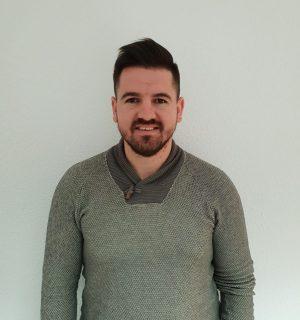 Darius Bucatariu