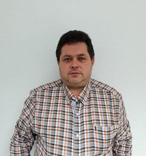 Francisco Abad